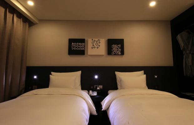 фото отеля Kobos Hotel изображение №33