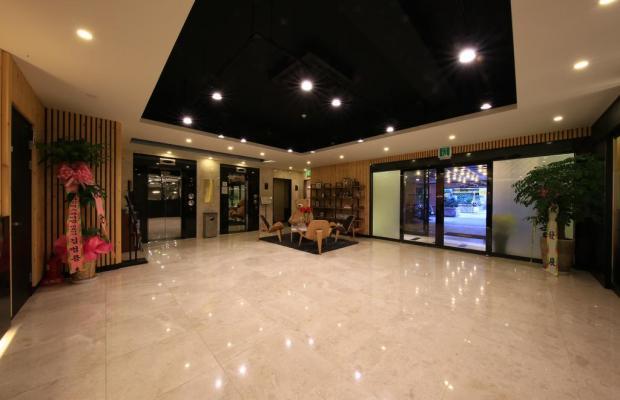 фото отеля Kobos Hotel изображение №13