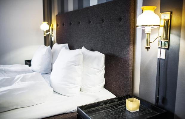 фотографии First Hotel Grand изображение №12