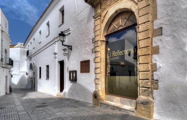 фотографии Tugasa Convento San Francisco (ех. Convento S. Francisco) изображение №24