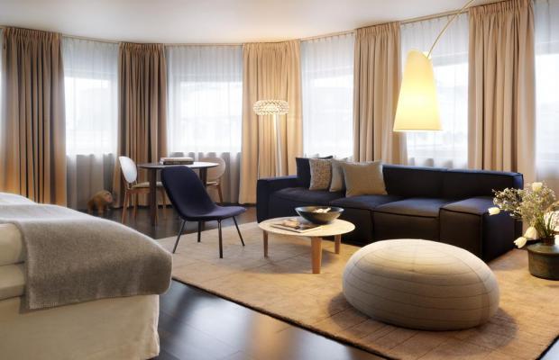 фото отеля Nobis изображение №9