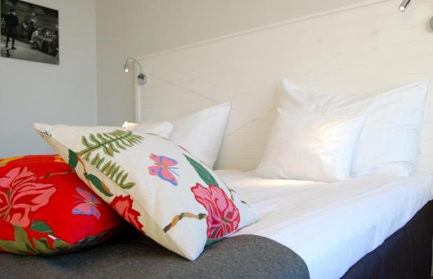фото Quality Hotel Dalecarlia (ex. Dalecarlia) изображение №30