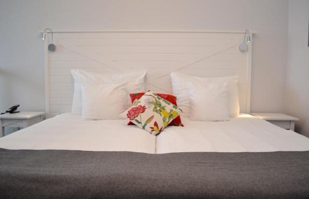 фото отеля Quality Hotel Dalecarlia (ex. Dalecarlia) изображение №9