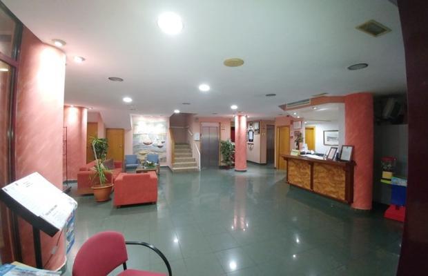 фотографии отеля Jorge I изображение №15