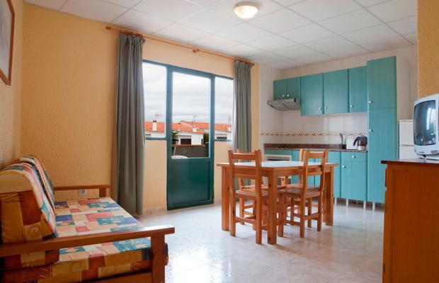 фото отеля Checkin Apartments Solvasa Lentiscos изображение №13