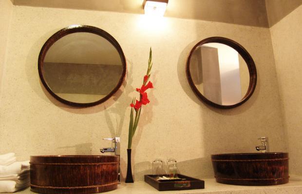 фото отеля Frangipani Fine Arts Hotel изображение №5