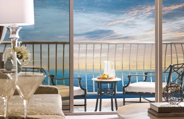 фотографии Paradise Hotel Busan изображение №16