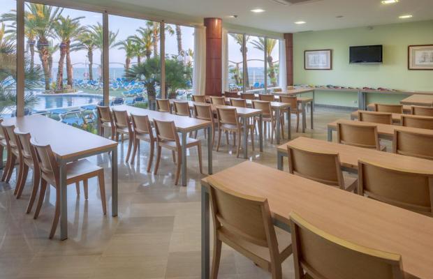 фотографии отеля Caprici изображение №15