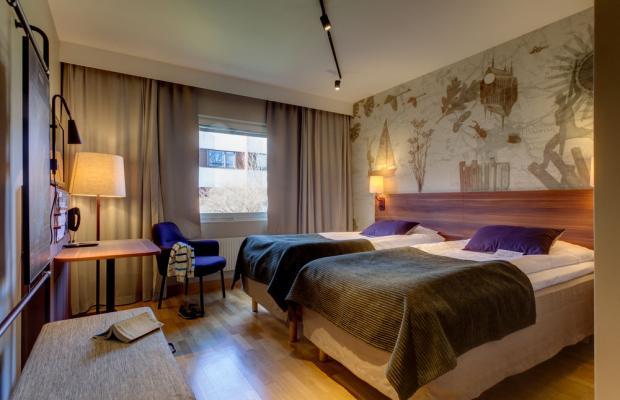 фото отеля Scandic West изображение №9