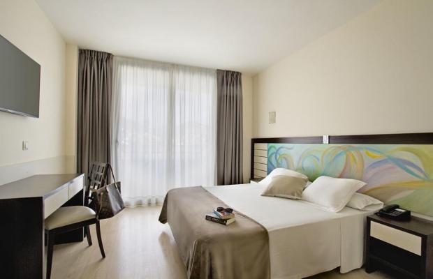 фото отеля Indalo Park изображение №9