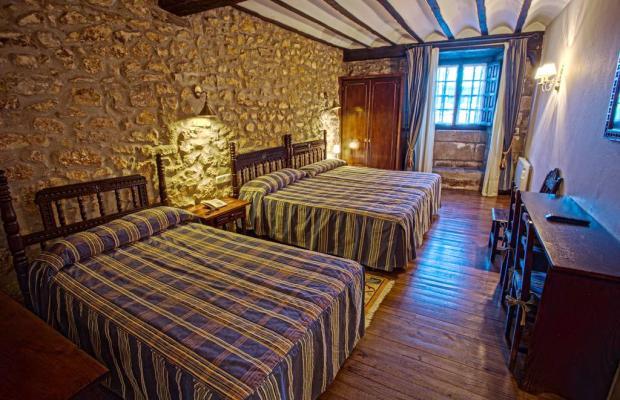 фотографии Hotel Altamira изображение №16