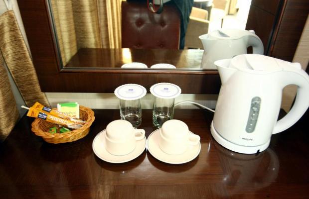 фотографии отеля Hotel Niagara (ех. Best Western Niagara) изображение №19