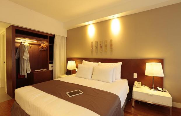 фото отеля Best Western Premier Kukdo изображение №33