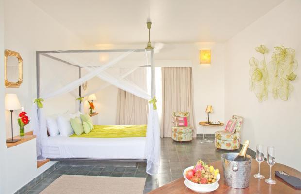 фотографии Plantation - Urban Resort & Spa  изображение №20