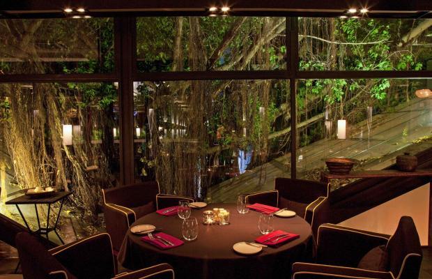 фотографии Plantation - Urban Resort & Spa  изображение №12