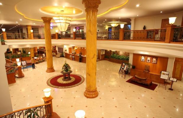 фотографии Angkor Century Resort & Spa изображение №24