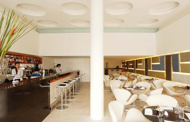 фото отеля The Quay Boutique Hotel изображение №9