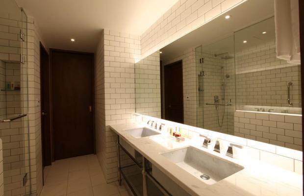 фото отеля Hotel President изображение №21