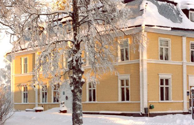 фото Melderstein Mansion изображение №14