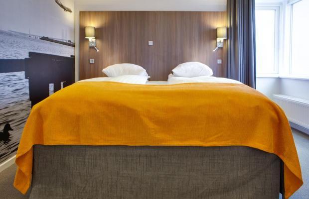 фотографии Park Inn by Radisson Copenhagen Airport Hotel  изображение №20