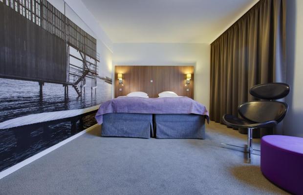 фотографии отеля Park Inn by Radisson Copenhagen Airport Hotel  изображение №15
