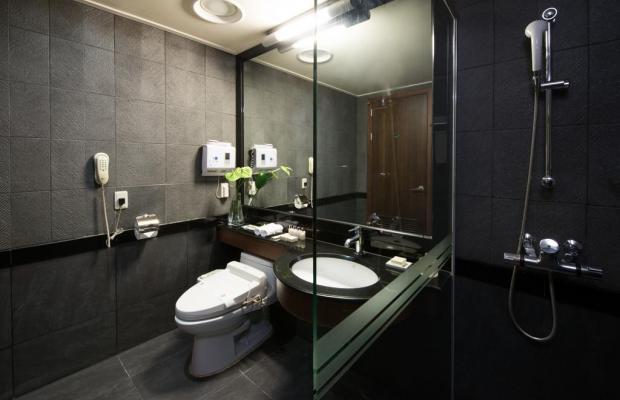 фото отеля  Hotel Prima изображение №33