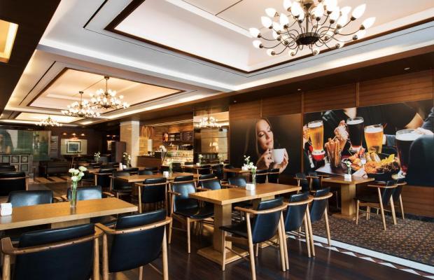 фото отеля  Hotel Prima изображение №13