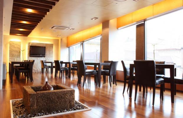 фотографии  Hotel Prima изображение №4