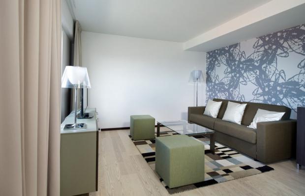 фото отеля Quality Hotel Lulea изображение №21