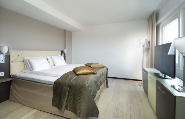 фото отеля Quality Hotel Lulea изображение №17