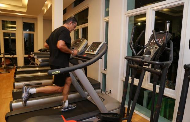 фотографии отеля Independence Hotel Resort & Spa изображение №11