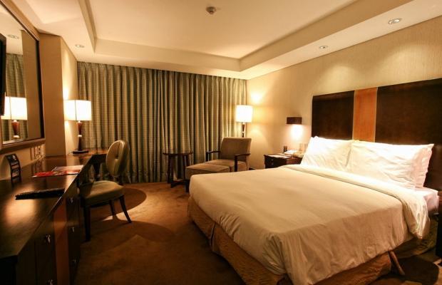 фотографии Ramada Hotel Seoul изображение №56