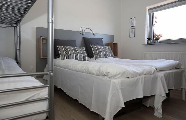 фотографии Refborg Hotel (ex. Billund Kro) изображение №40