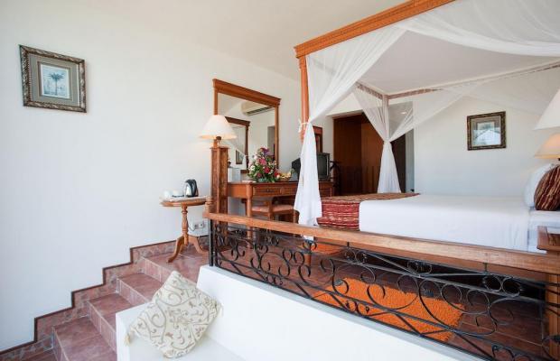 фото отеля Kunduchi Beach Hotel And Resort изображение №29