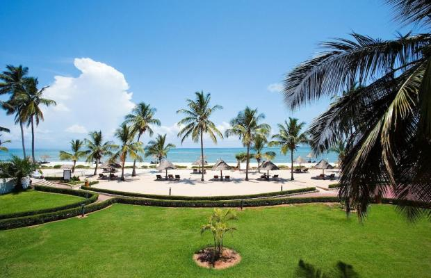 фотографии отеля Kunduchi Beach Hotel And Resort изображение №19
