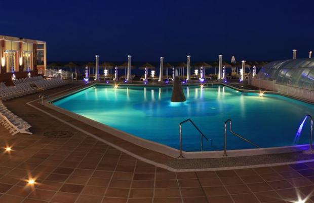фото отеля Entremares изображение №121