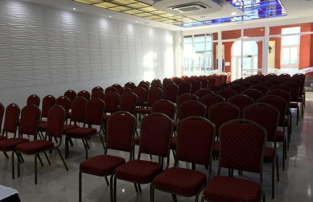 фотографии отеля Entremares изображение №35
