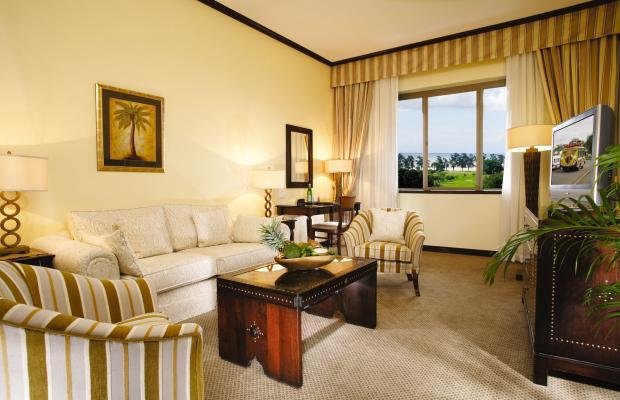 фото отеля Dar es Salaam Serena Hotel (ex. Moevenpick Royal Palm) изображение №21