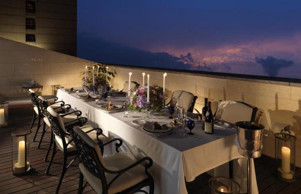 фото Ritz Carlton Seoul изображение №34