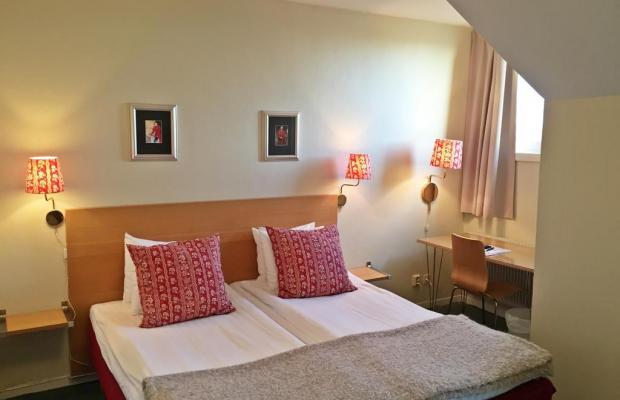фото отеля Best Western Mora Hotell & Spa изображение №9