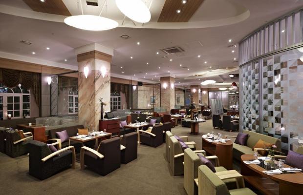 фотографии отеля Hotel Samjung изображение №31
