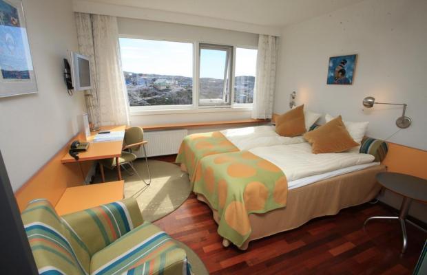 фото Hotel Arctic изображение №22