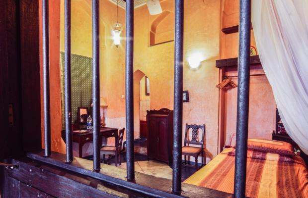 фотографии отеля Emerson on Hurumzi (ex. 236 Hurumzi) изображение №11