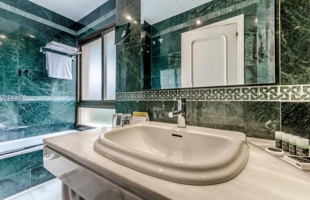 фотографии Hotel Exe Guadalete изображение №28