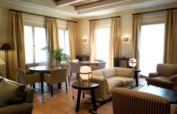 фотографии Hotel Almenara изображение №28