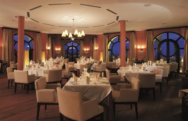 фото Hotel Almenara изображение №10