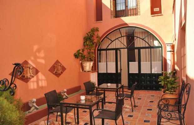 фотографии El Rincon de las Descalzas изображение №48