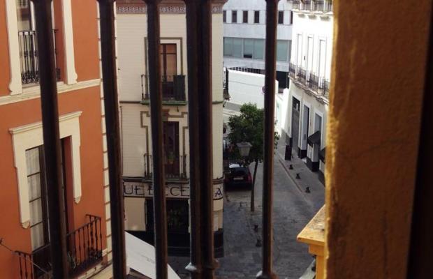 фотографии отеля Europa изображение №19