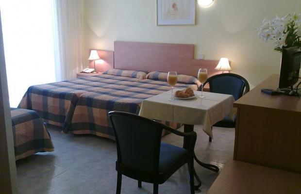 фото отеля Felipe II изображение №37
