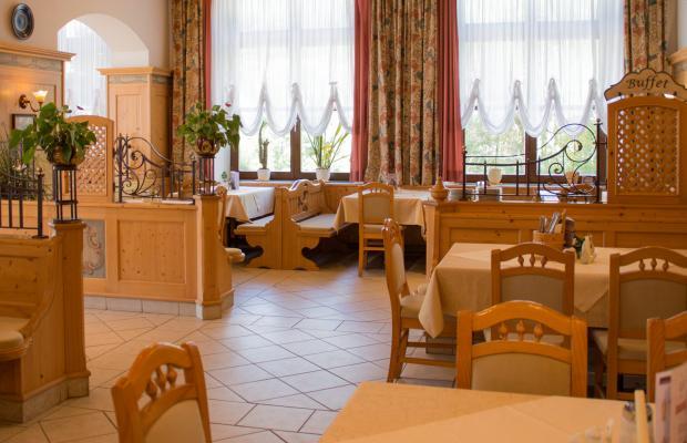 фотографии Hotel Goisererhof изображение №4